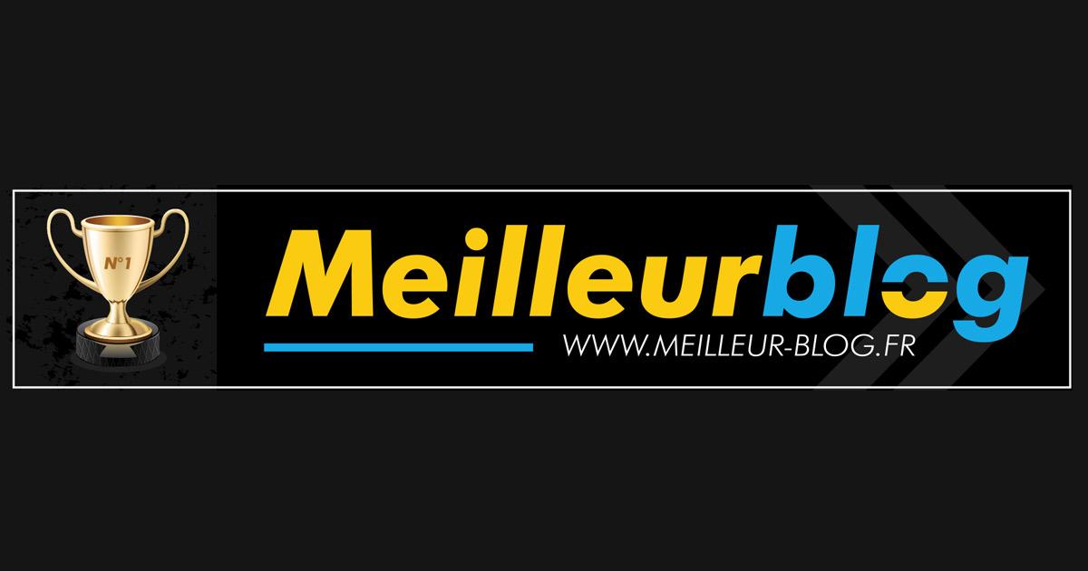 meilleur-blog.fr